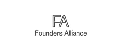 founders-alliance
