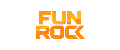 fun-rock-investeringar
