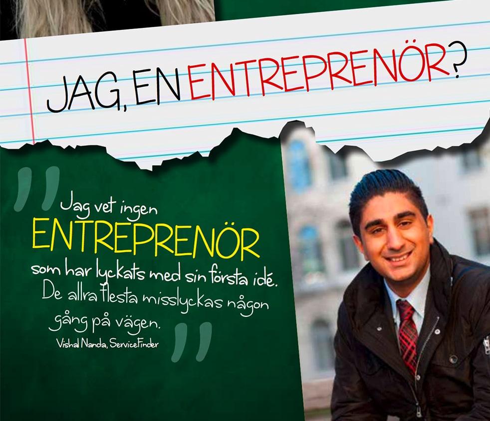 jag-en-entreprenor-vishal