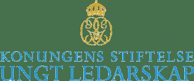 konungens-stiftelse-ungt-ledarskap