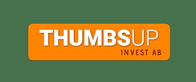 thumbsup-investeringar